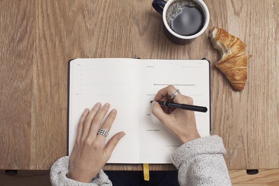 Copywriting y marketing de contenidos, ¿cuál es la diferencia?