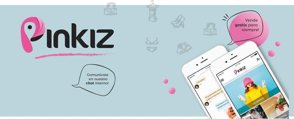 Pinkiz: cómo cree el contenido para este proyecto sobre moda