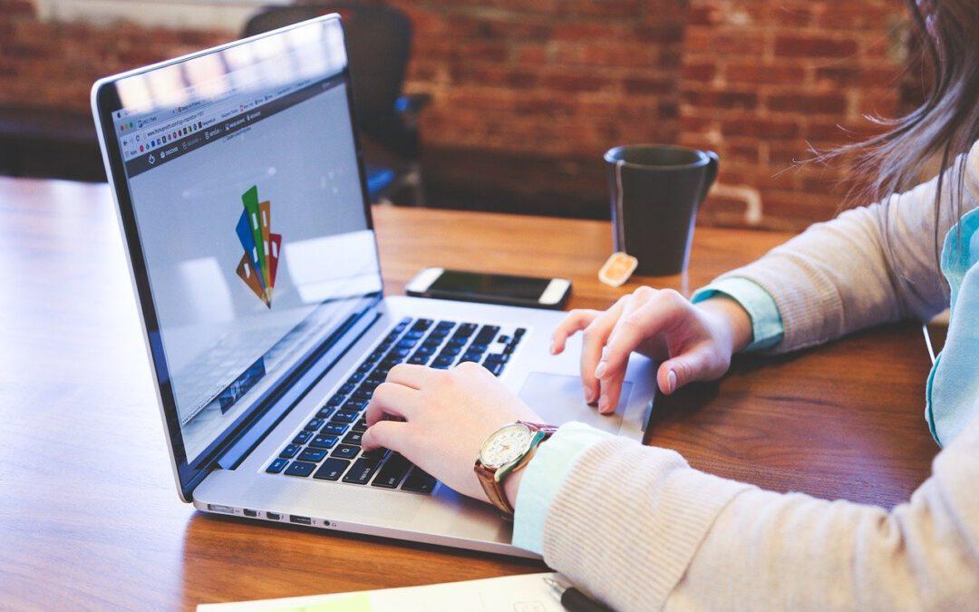5 consejos para escribir un artículo perfecto